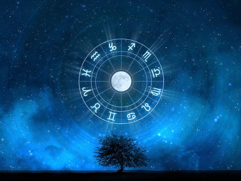 Зодіакальний гороскоп на наступний тиждень