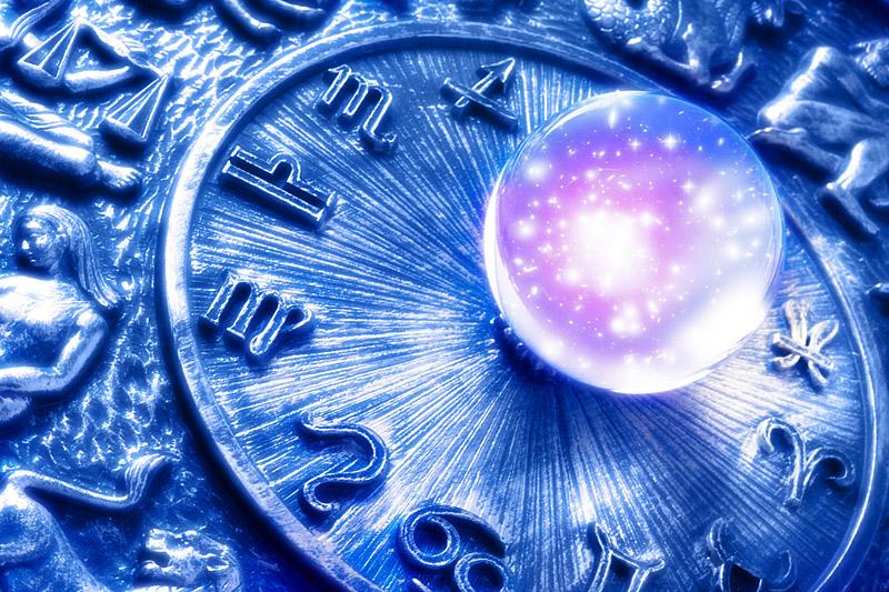 Зодиакальный гороскоп на следующую неделю